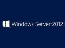Windows Server – Martin Buist – IT Blogger
