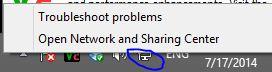 sharing center