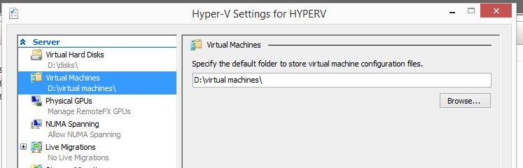 hyperv_setting