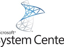Microsoft System Center 2012R2