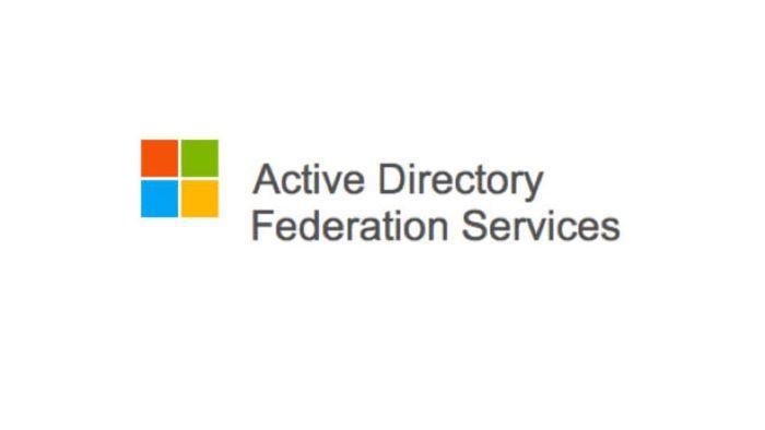 Federation Server 3.0